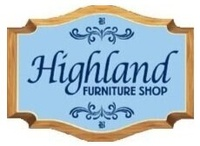 Highland Furniture Shop