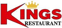 Kings Restaurant & Catering