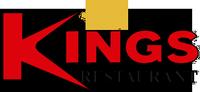 Kings Restaurant & Catering