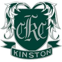 Kinston Country Club, Inc.