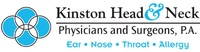 Kinston Head & Neck Physicians