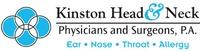 Kinston Head & Neck Physicians