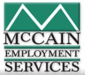 McCain Employment Services, Inc.