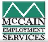 McCain Employment Services, Inc.