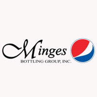 Minges Bottling Group - Pepsi-Cola
