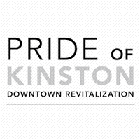 Pride of Kinston, Inc.