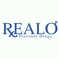 Realo Discount Drug Stores