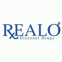 Realo Discount Drug Stores