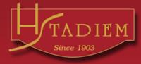H. Stadiem, Inc.