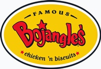 Tands, Inc. / Bojangles