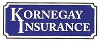 Kornegay Insurance Agency, Inc.