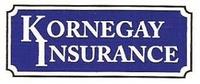 Kornegay Insurance Agency, Inc.