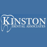 Kinston Dental Associates