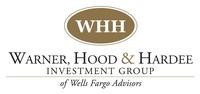 Warner, Hood & Hardee Investment Group of Wells Fargo Advisors