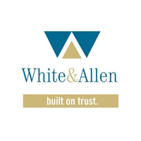 White & Allen, P.A.