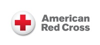 American Red Cross Lenoir County Chapter