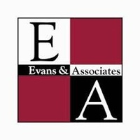 Evans and Associates-Insurance Professionals