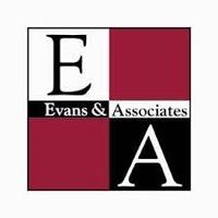 Evans and Associates-Insurance Professionals