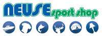 Neuse Sport Shop, Inc.