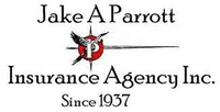 Jake A. Parrott Insurance Agency, Inc.
