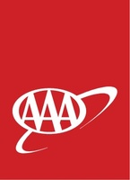 AAA Vacations - Kinston