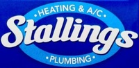 Stallings Plumbing, Heating & A C