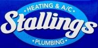 Stallings Plumbing, Heating & A C