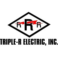 Triple- R Electric, Inc.