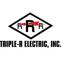 Triple- R Electric, Inc.