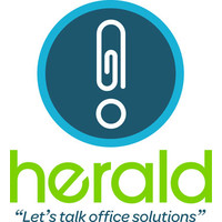 Herald Office Supply, Inc.