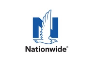 Nationwide Insurance - Jim Walker
