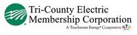 Tri-County Electric Membership Corp.