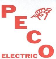 PECO Electric, Inc.