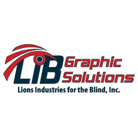 Lions Industries for the Blind, Inc.