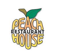 Peach House Restaurant