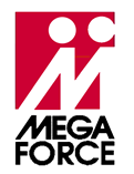 Mega Force Staffing Group