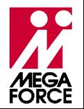 Mega Force Staffing Group