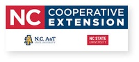 Lenoir County Cooperative Extension Service