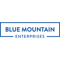 Blue Mountain Enterprises Inc.