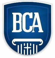Bethel Christian Academy