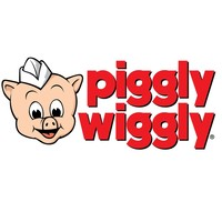 Piggly Wiggly # 78 - Herritage