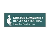 Kinston Community Health Center Inc.