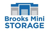 Brooks Mini Storage