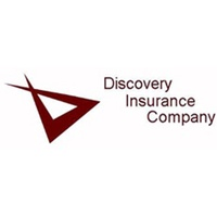 Discovery Insurance Co.