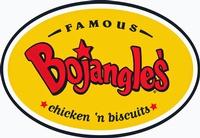 Bojangles', Herritage Street