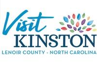 Kinston-Lenoir County Tourism Development Authority