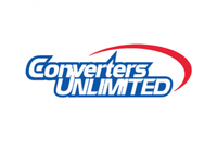 Converters Unlimited, Inc.