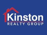 Kinston Realty Group