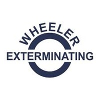 Wheeler Exterminating Co