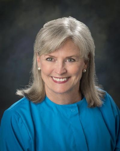 Donna Pelletier, Registered Dental Hygienist
